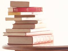 行政書士試験の勉強方法