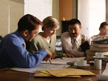 小林大栄行政書士土地家屋調査士測量設計事務所