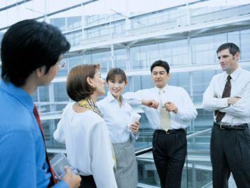 青山社会保険労務士・行政書士事務所