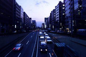 上野会計事務所