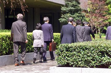 坪川社会保険労務士事務所